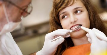 Что лечит врач ортодонт, заболевания и методы терапии