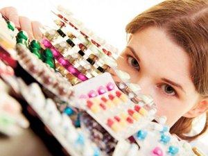 Таблетки для лечения гнилых зубов