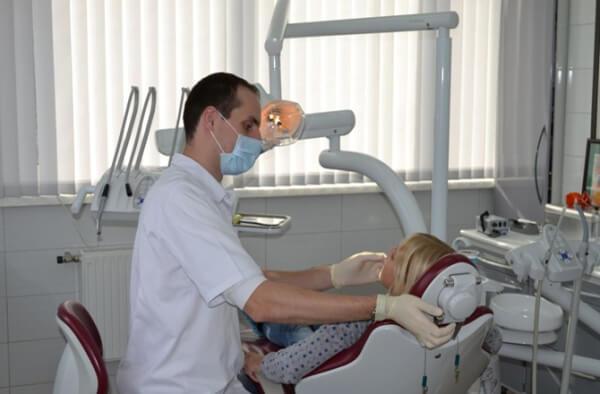Воспаление надкостницы зуба лечение народными средствами