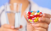 Эффективные антибиотики при зубной боли