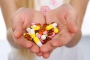 Какие антибиотики назначают при зубной боли