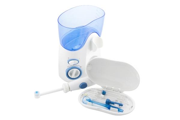 Прибор для ухода за полостью рта