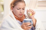Чем лечить хронический тонзиллит