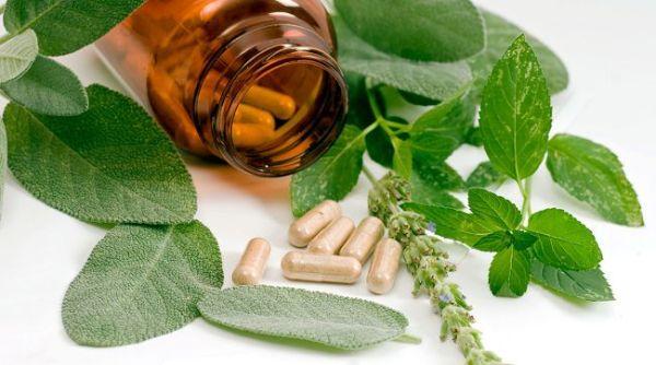 Применяемые лекарства для избавления от боли