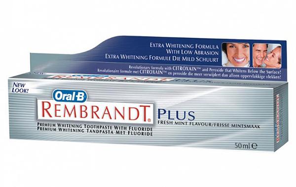 Рекомендована стоматологами США