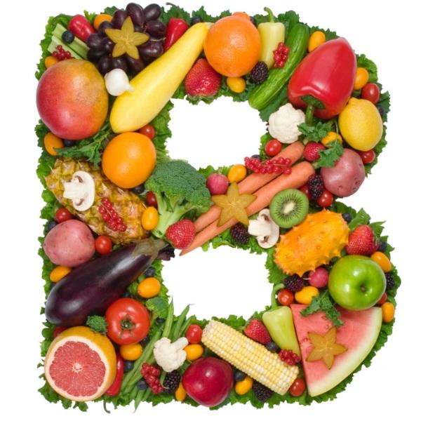 Какие витамины для зубов взрослым