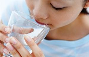 Отбеливание зубов с помощью перекиси водорода отзывы