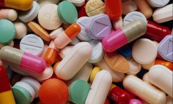 Применение антибиотиков для лечения