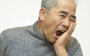 Чем заменяют мышьяк в стоматологии