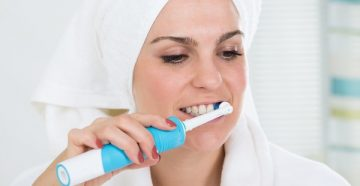 Примерные цены и где можно купить зубную щетку Curaprox