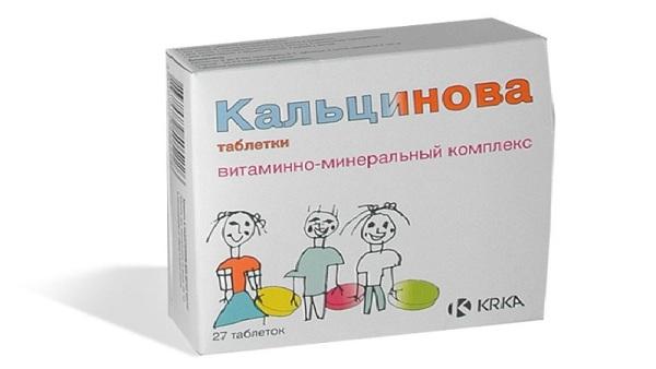 Дозировка препарата для взрослых