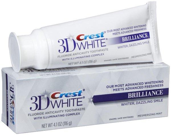 Зубная паста крест купить