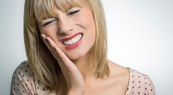Сколько стоит вылечить пульпит зуба