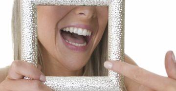 Как и какими методами можно восстановить эмаль зубов