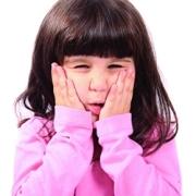 Чем лечит флюс у детей в домашних условиях