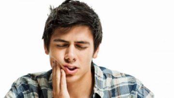 Общая инструкция по применению обезболивающих таблеток от зубной боли