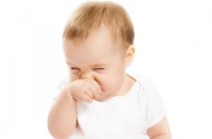 Неправильно растут зубы у ребенка