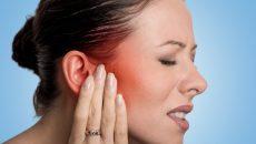 Основные причины и симптомы воспаления тройничного нерва