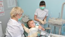 Особенности операции удаления зуба под общим наркозом