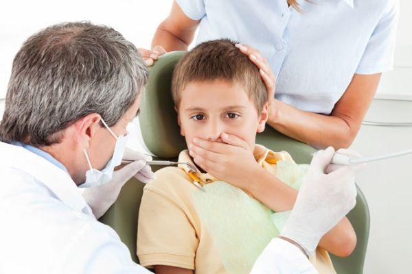 Удаление зуба мудрости под общим наркозом