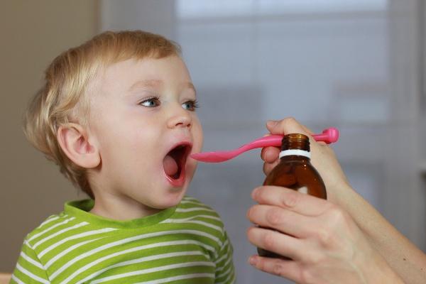 Герпетический стоматит у детей симптомы