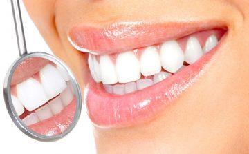 Инструкция по использованию лака для зубов