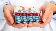 Популярные и эффективные лекарства от зубной боли