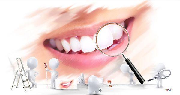 Получение налогового вычета при лечении зубов пенсионерам