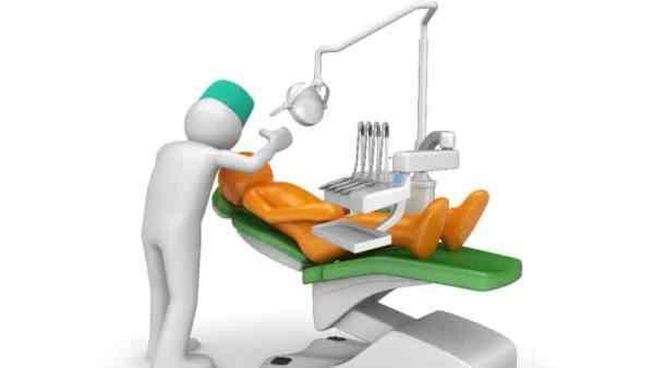Социальный налоговый вычет при лечении и протезировании зубов