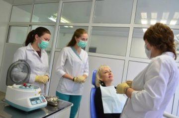 Суть и эффективность плазмолифтинга в стоматологии