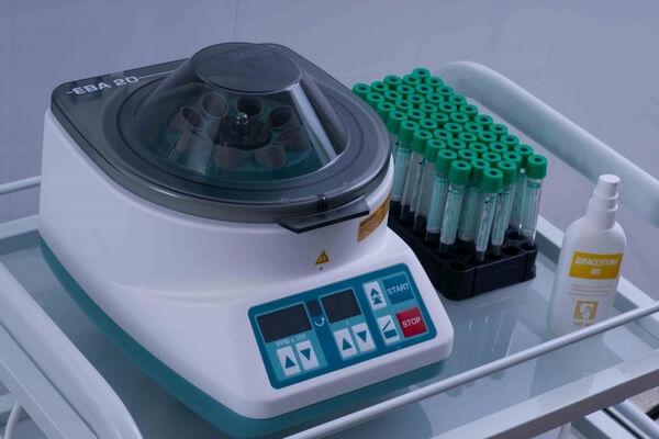 Плазмолифтинг в стоматологии отзывы отрицательные и цена
