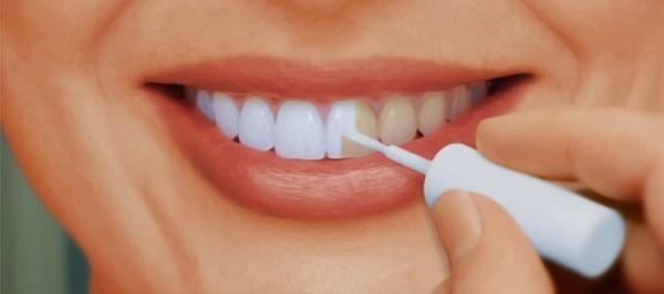 Лак для зубов цена в аптеке