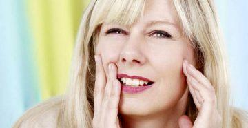 Что делать, если после пломбирования болит зуб