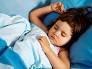 Причины скрежета зубами во сне