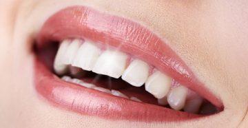 Циркониевая коронка на передний зуб – особенности и показания к установке