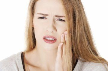 Подробная инструкция для взрослых и детей по применению Зубных капель