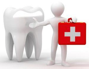 онлайн журнал доктор зубов