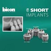 Особенности Байкон имплантов