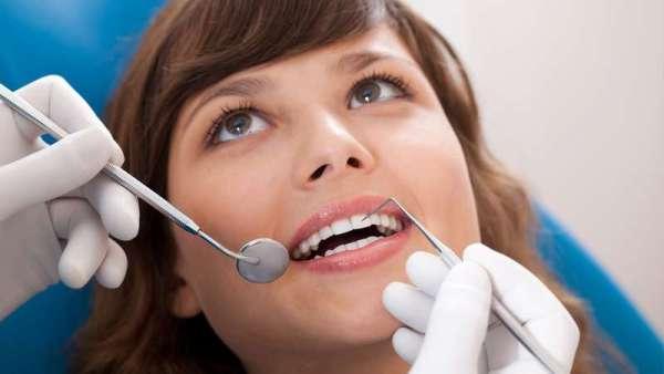 Очень сильно болит зуб ночью