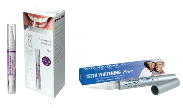 Карандаш для отбеливания зубов цена