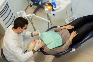 Можно ли лечить зубы кормящей маме с анестезией