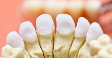 Стоматологическое и народное лечение остеомиелита челюсти