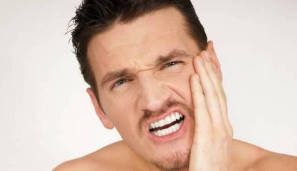 Остеомиелит нижней челюсти лечение