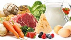 Полезные продукты для укрепления и отбеливания зубов