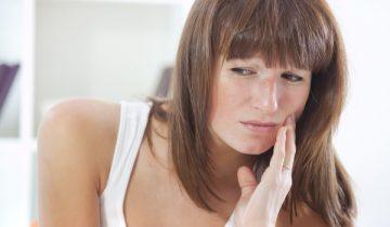 Эффективные методы лечения пульпита в домашних условиях