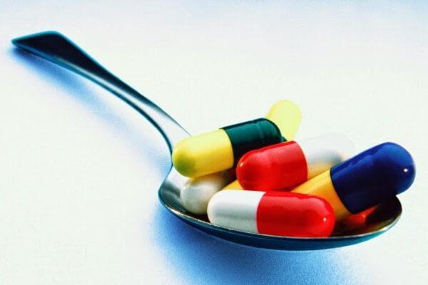 Пульпит симптомы лечение в домашних условиях