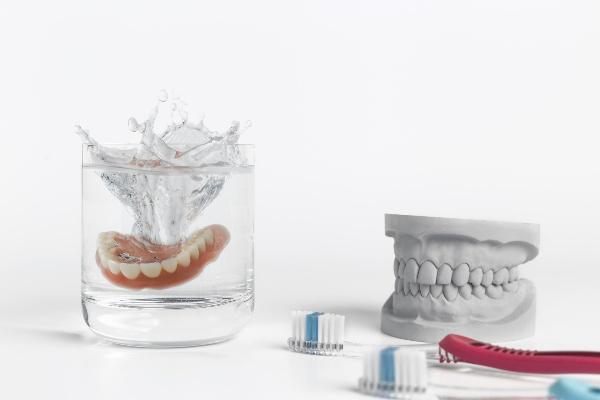 Сэндвич съемный зубной протез нового поколения отзывы