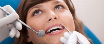 Чем опасна цементома зуба и возможные осложнения