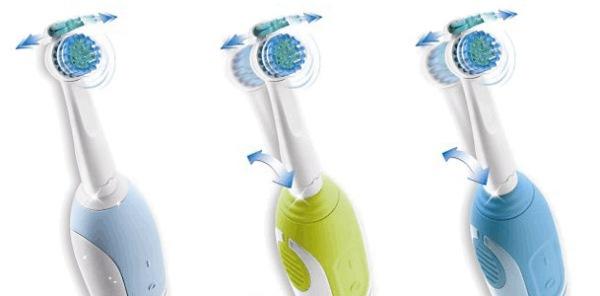 Ультразвуковая зубная щетка филипс соник