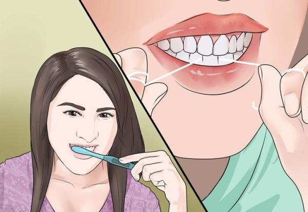 Сколько стоит световая пломба на передний зуб